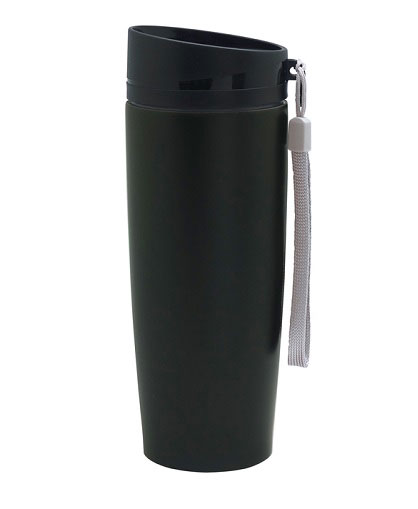 Acero-inoxidable-capacidad-350-ml-Negro