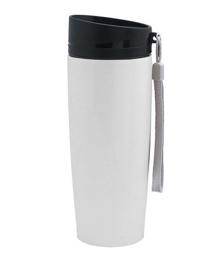 Acero-inoxidable-capacidad-350-ml-blanco