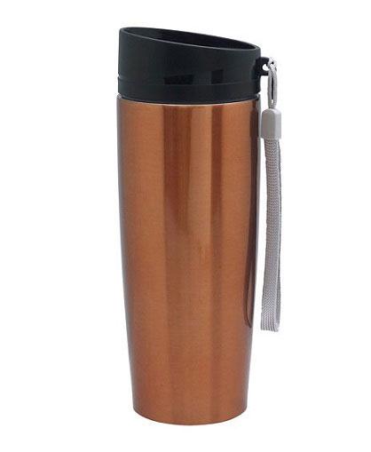 Acero-inoxidable-capacidad-350-ml-cobre