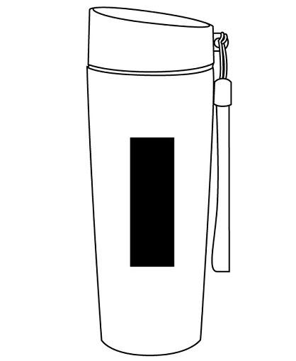 Acero-inoxidable-capacidad-350-ml-logo