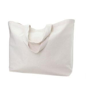 Bolsa-Canvas-Algodón-10-onzas-lado-2