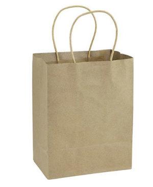 Bolsa-de-Papel-120gm2-15-x-20-x-10-cm-natural