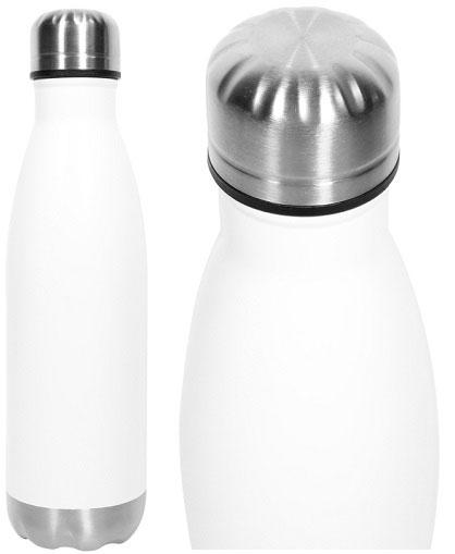 Botella-acero–Acero-inoxidableo-500-ML_blanco