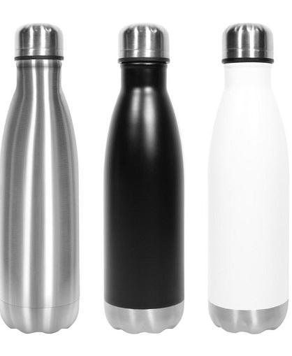 Botella-acero–Acero-inoxidableo-500-ml