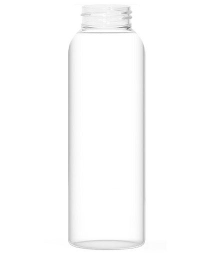 Botella-plastico-trasparente-600-ML