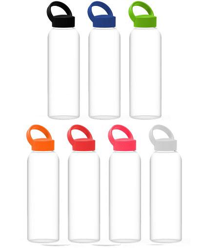 Botella-plastico-trasparente-600-ML_tapa2