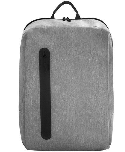 Mochila-porta-notebook-Waterproof-FRENTE