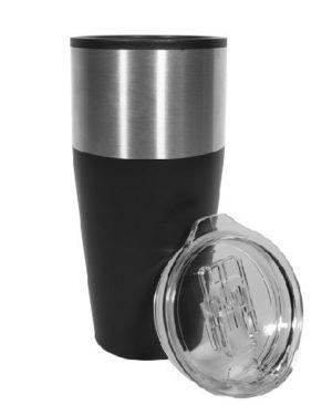 Mug-acero-inoxidable-600-ml-despapado--tapa-lapo
