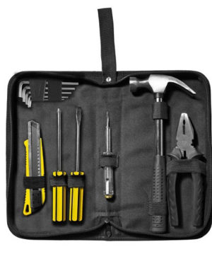 Set-de-herramientas-en-estuche-con-cierre-abierto---copia