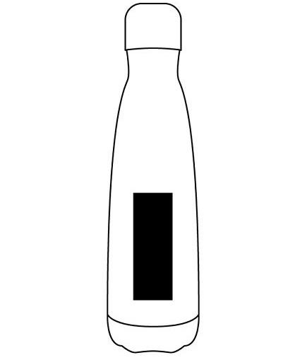botella_blanco_logo