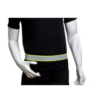 Banda-reflectante-para-cintura