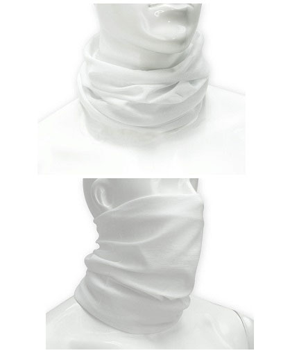 Bandana-de-Microfibra-uso-lados