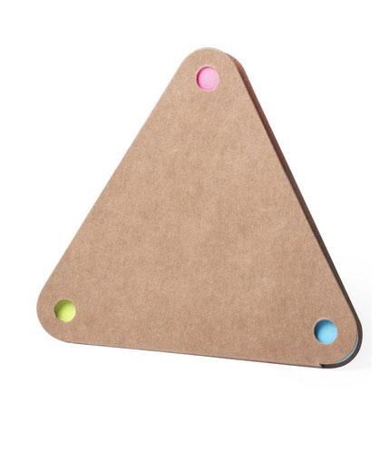 Block-nota–carton-reciclado-natural-lado
