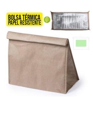 Bolsa-térmica-interor-aluminio