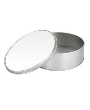 Caja-Metalica-Redonda-Sublimacion-abierta