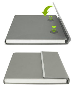 Cuaderno-Cierre-Imantado-abierto