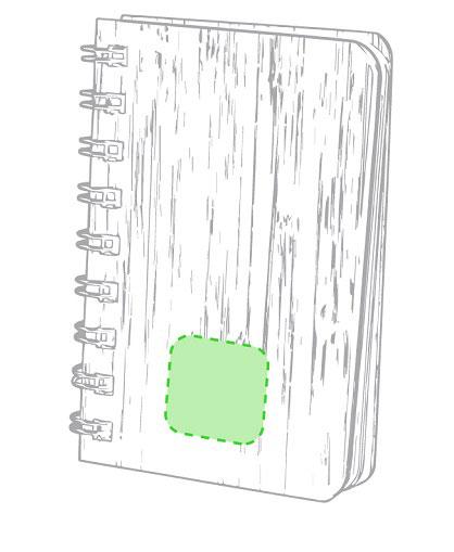 Libreta-pequeña-tapas-rigidas-de-bambu–logo