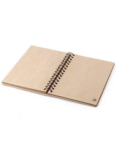 Libreta-tapas-rigidas-de-bambu-abierto