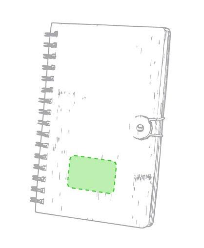 Libreta-tapas-rigidas-de-bambu-logo