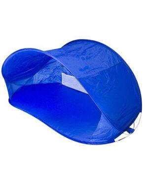 Mini-Carpa-de-Playa-azul