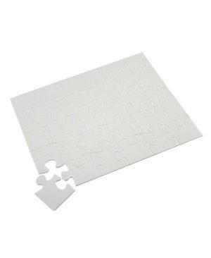 Puzzle-30-Piezas-Grandes-Sublimacion-_suelta