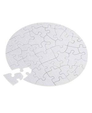 Puzzle-Circular-41-Piezas-usado