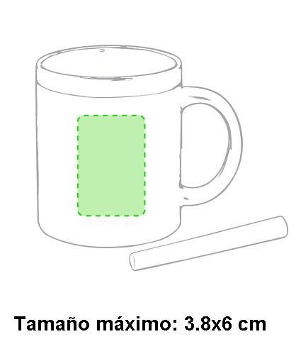 Taza-para-pintar-logo1