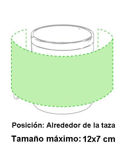 Taza-para-pintar-logo2