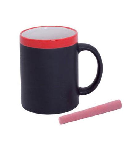 Taza-para-pintar-rojo