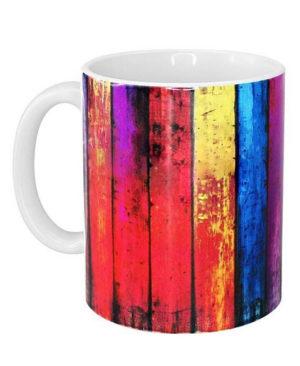 Tazon-Ceremico-para-Sublimacion-320cc-colores