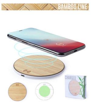 cargador-inalambrico-base-madera-de-bambu