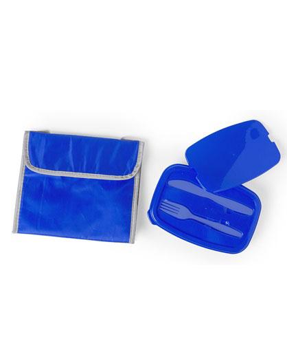 cooler-varios-colores-de-1-litro-azul