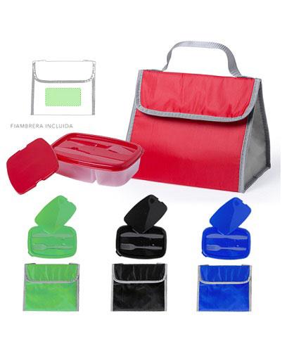 cooler-varios-colores-de-1-litro-colores