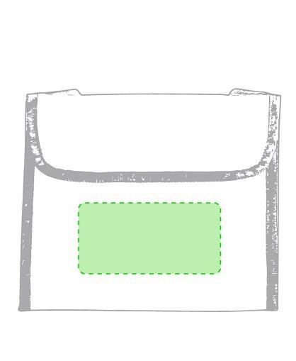 cooler-varios-colores-de-1-litro–logo