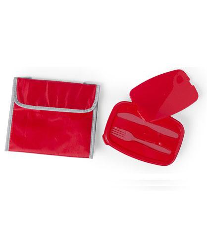 cooler-varios-colores-de-1-litro-rojo–abierto