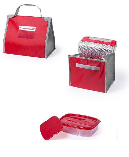 cooler-varios-colores-de-1-litro-rojo