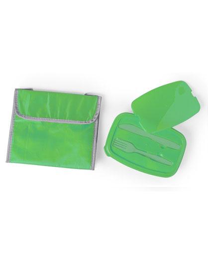 cooler-varios-colores-de-1-litro-verde
