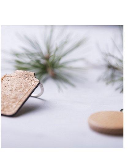 llavero-corcho-natural-rertangular-lugar