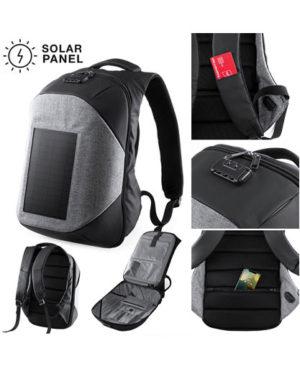 mochila--panel-solar