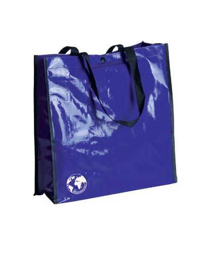 Bolsa-biodegradable-laminada–Azul