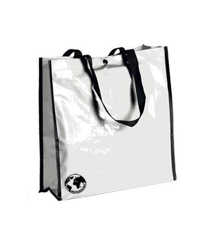Bolsa-biodegradable-laminada–Blanco