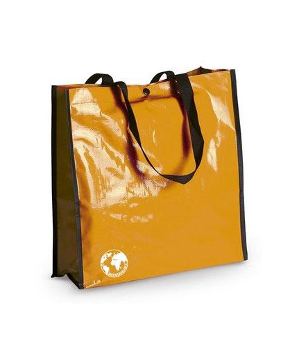 Bolsa-biodegradable-laminada–Naranjo