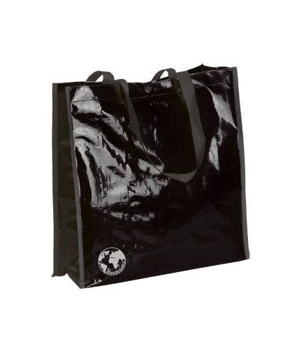 Bolsa-biodegradable-laminada–Negro