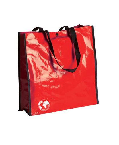 Bolsa-biodegradable-laminada-Rojo