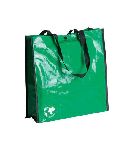 Bolsa-biodegradable-laminada-Verde