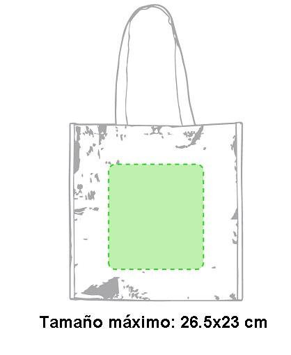 Bolsa-biodegradable-laminada–logo
