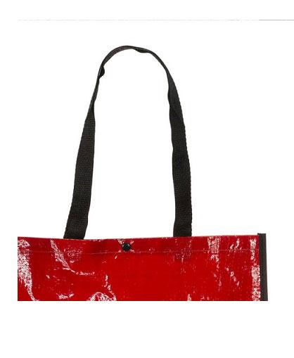 Bolsa-biodegradable-laminada–rojo-asa