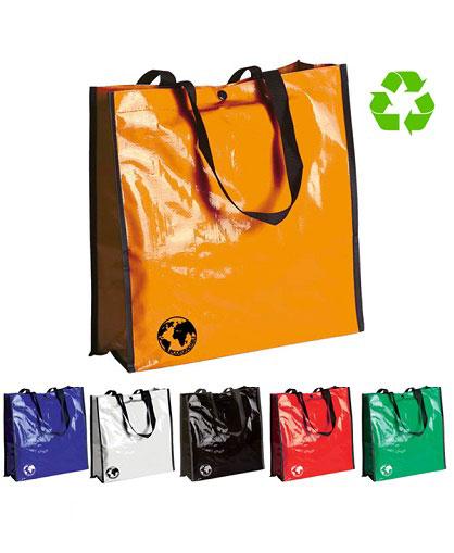 Bolsa-biodegradable-laminada