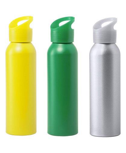 Botella-metalica-colores-mate—amarillo_verde_gris