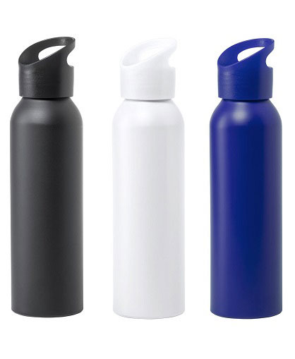 Botella-metalica-colores-mate—negro_-blanco_azul